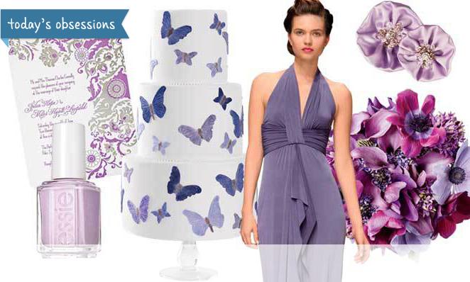 lavender-edit