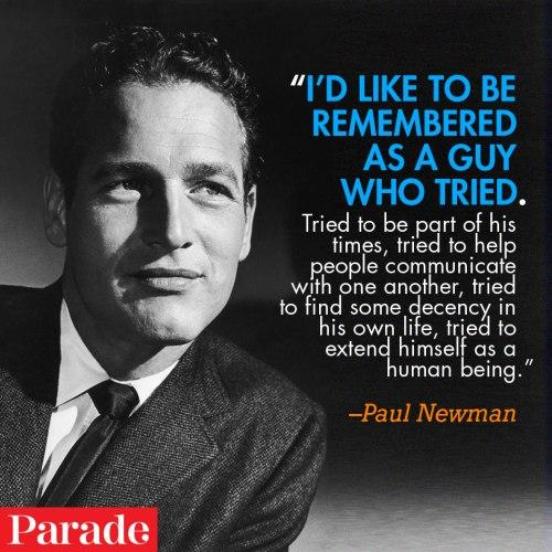 paul-newman-facebook