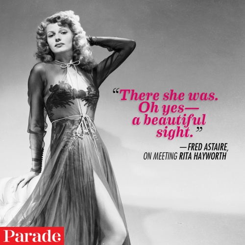 rita-hayworth-facebook