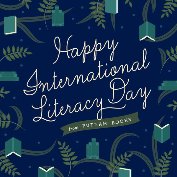 9.8-LiteracyDay