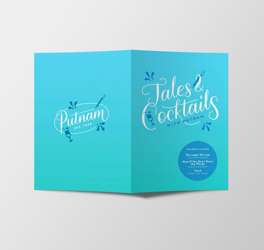 a3-half-fold-brochure-mockup-03.png